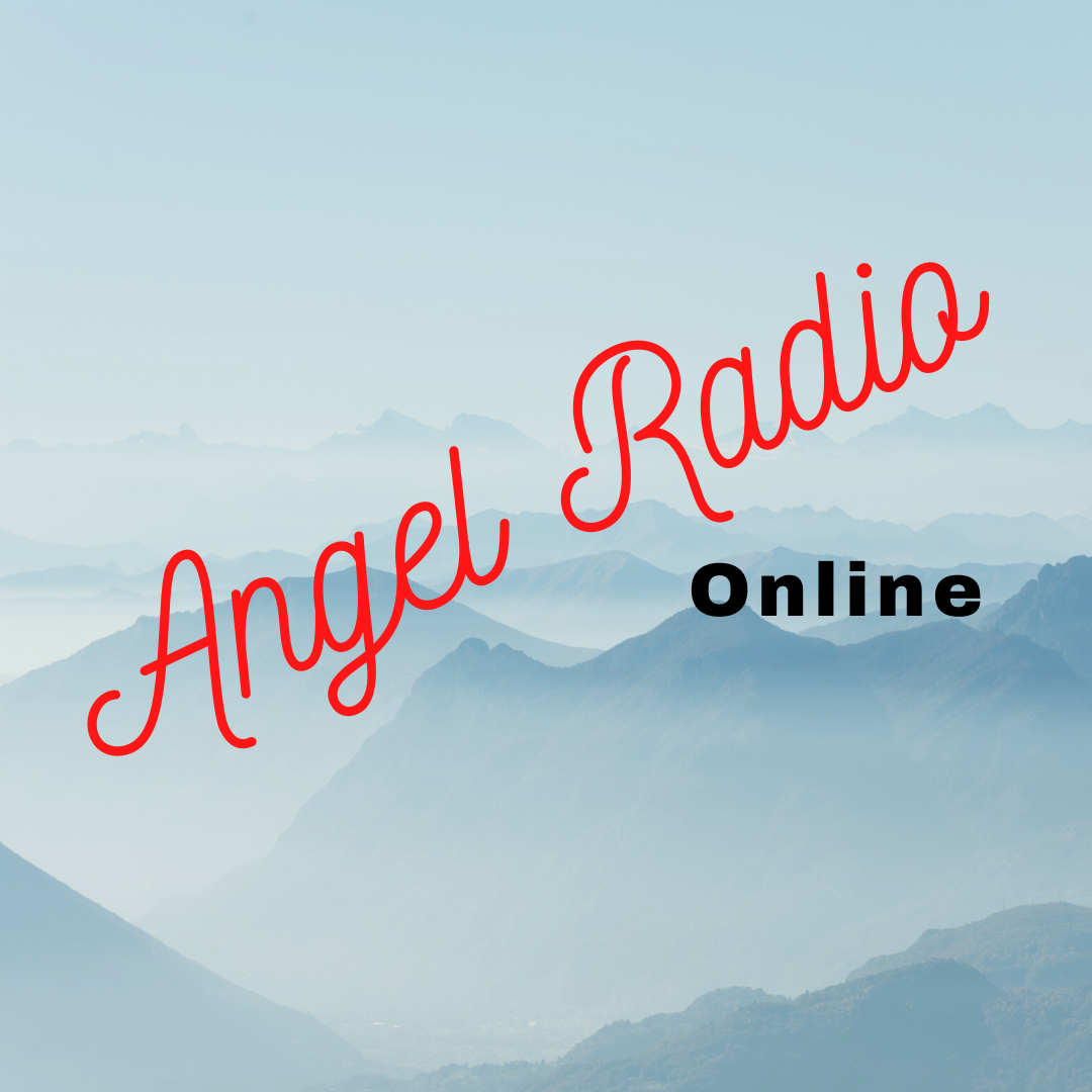 Angel Radio Online