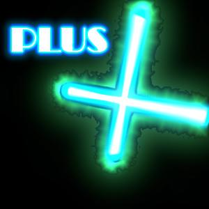 Radio Plus Estorc