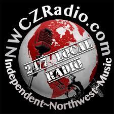 NWCZ Radio 1 - FROM THE MOTHERSHIP