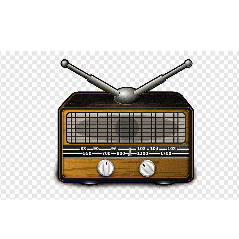Radio Trento