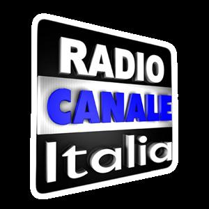 Radio Canale Italia