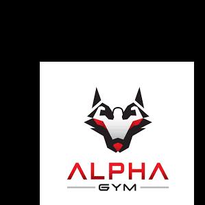 Alpha Gym Radio