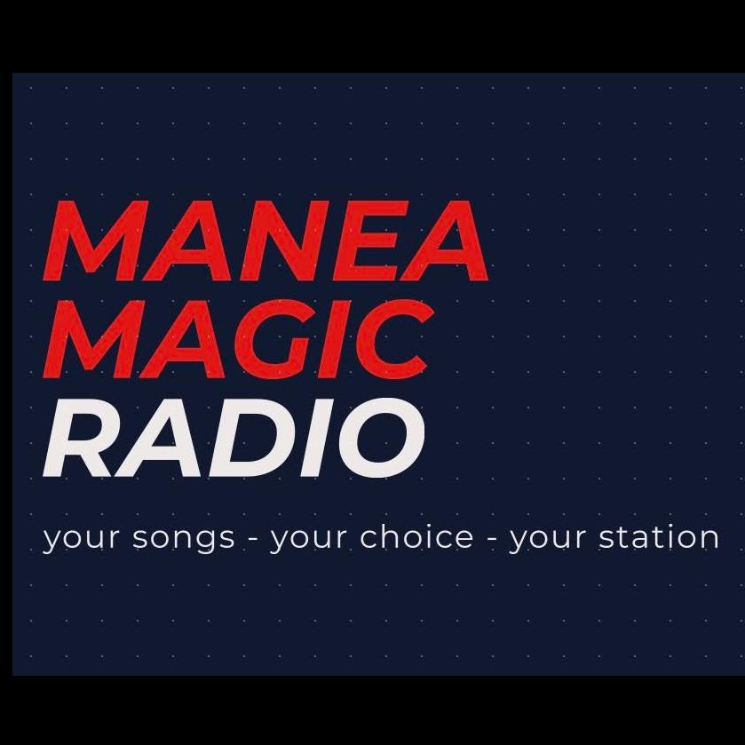 Manea Magic
