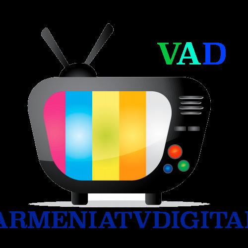 Radio Armenia Digital