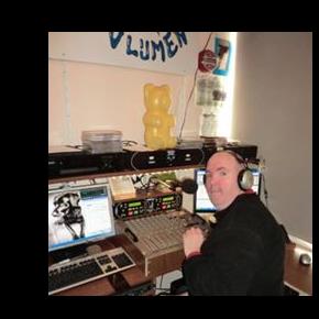 Albatros Radio