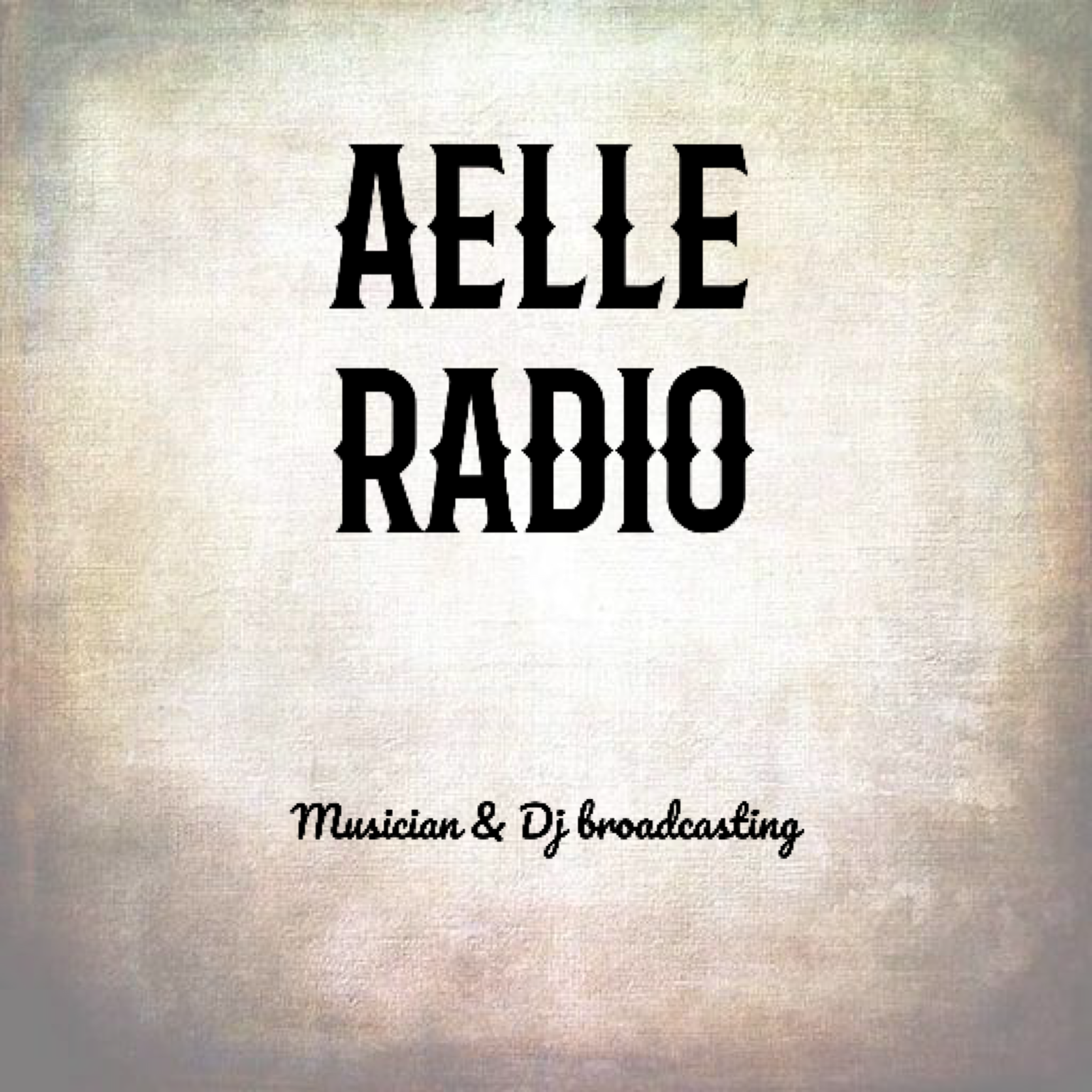 Aelle Radio