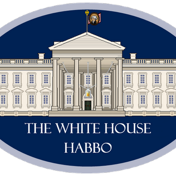 Fresh White House