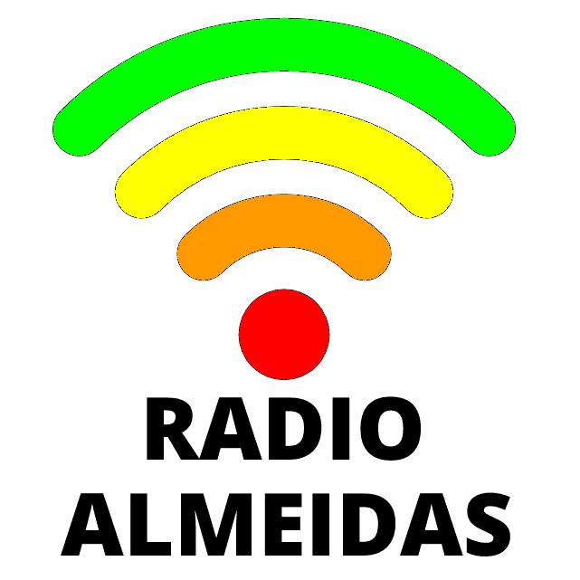 Radio Almeidas