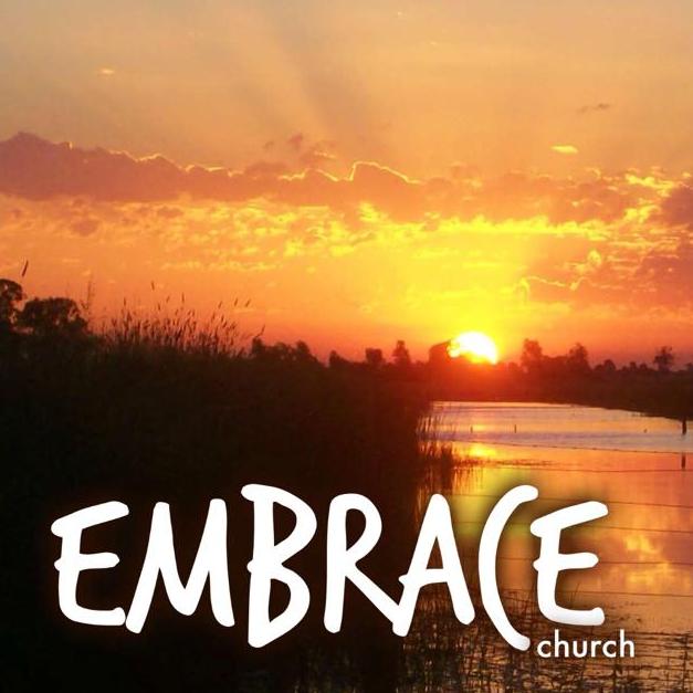 Embrace Church Tongala