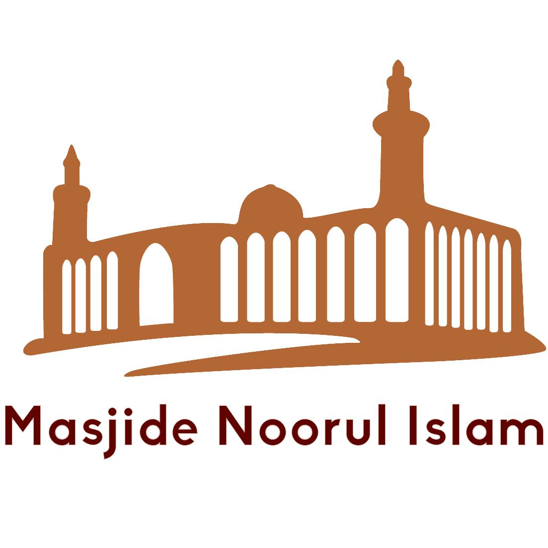 Masjide Noorul Islam