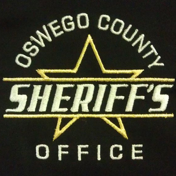 Oswego County Public Safety