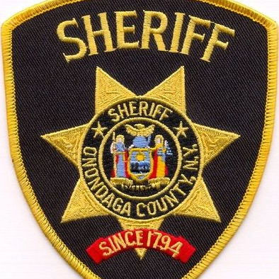 Onondaga County Public Safety