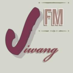 JiwangFM - Muzik Bukan Semata Jiwang! (JFM)