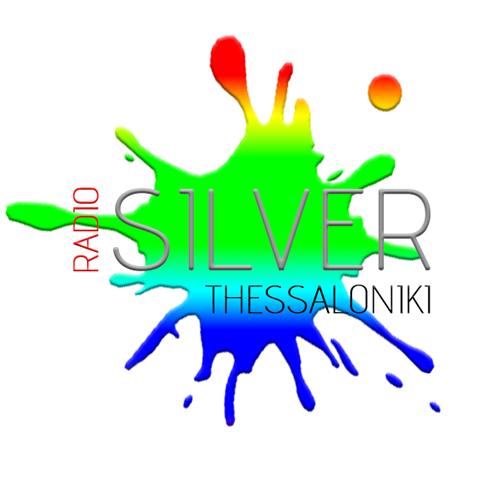 Radio Silver Thessaloniki
