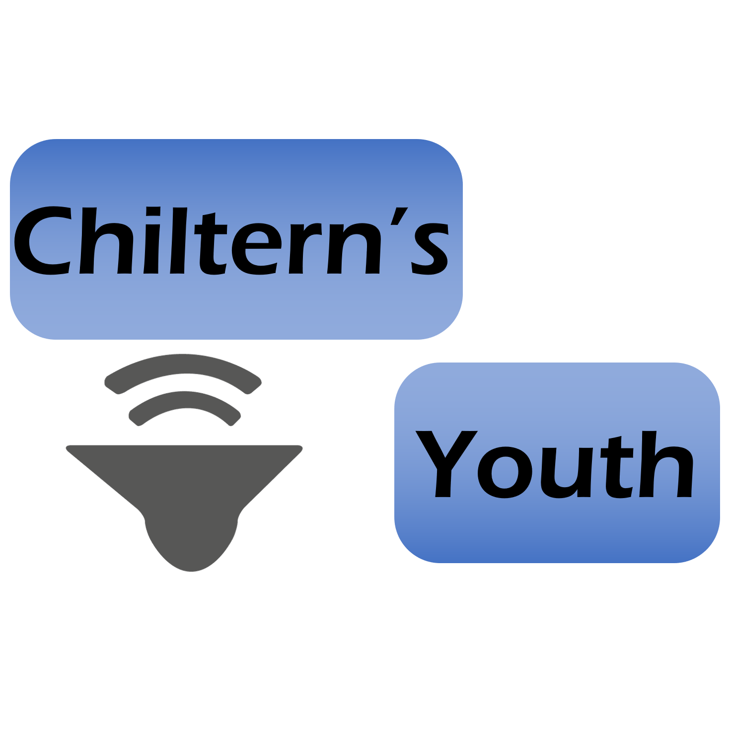 Chiltern's Youth
