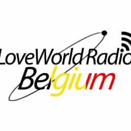 LWRBELGIUM-LIVE