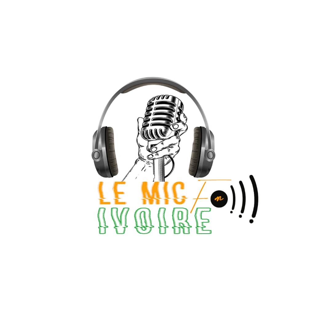 MIC IVOIRE FM
