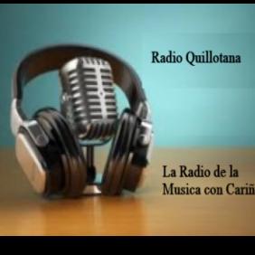 Radio Quillotana