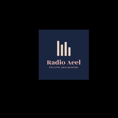 Radio Aeel