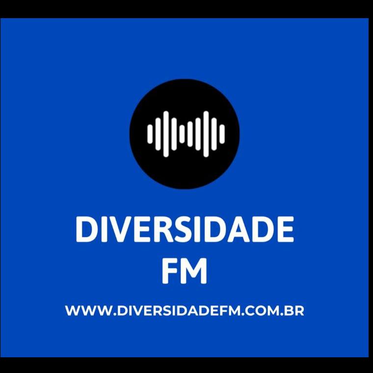 Diversidade FM