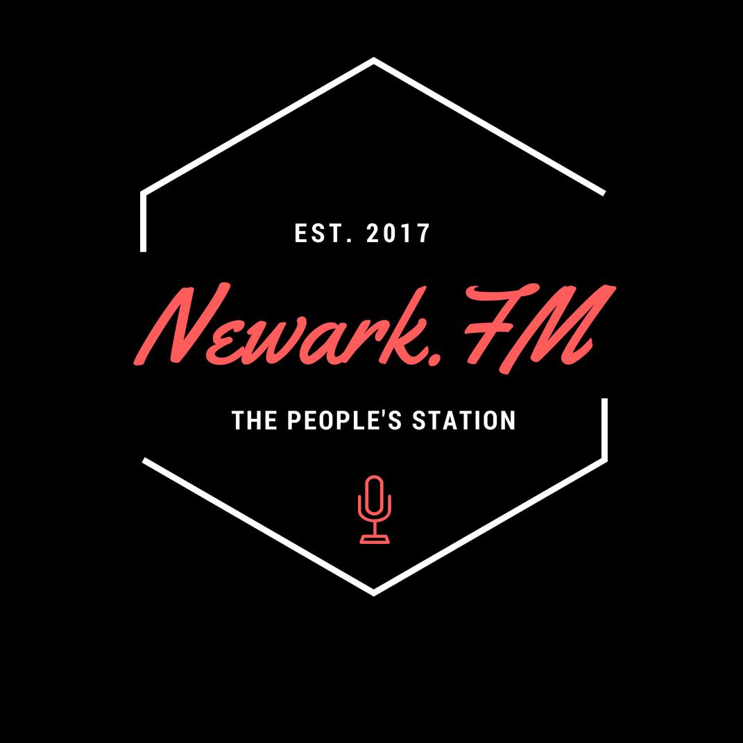 Newark.FM