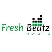 Fresh Beatz