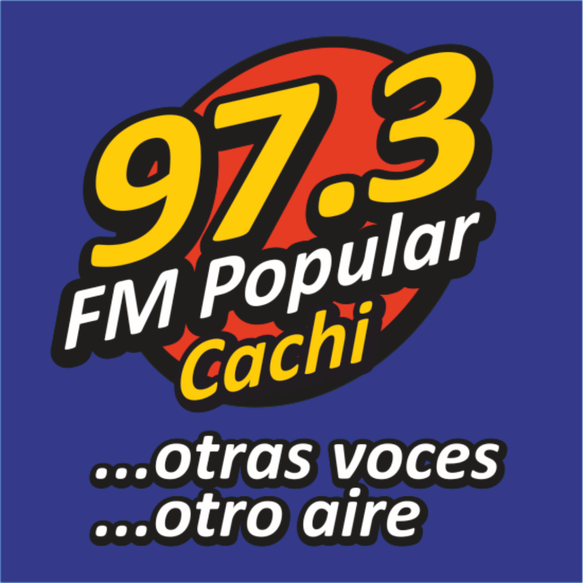 Populara FM 97.3