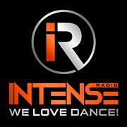 Intense Radio, we love Dance