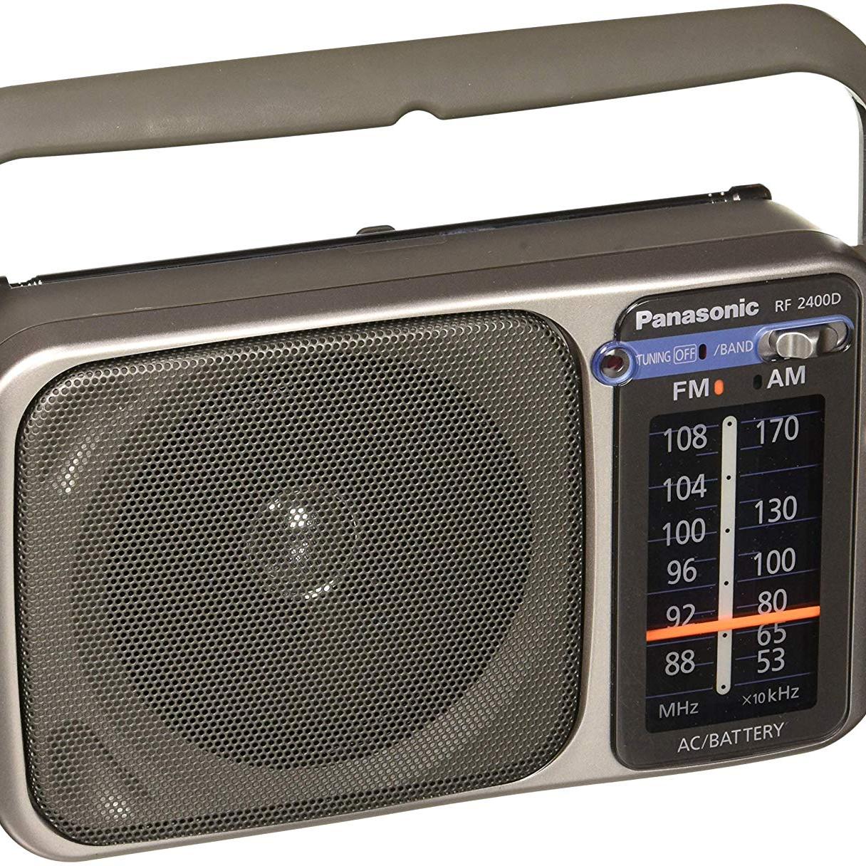 Sircris-Radio