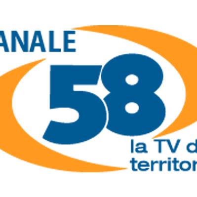 canale58