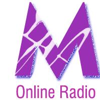 MSPFM