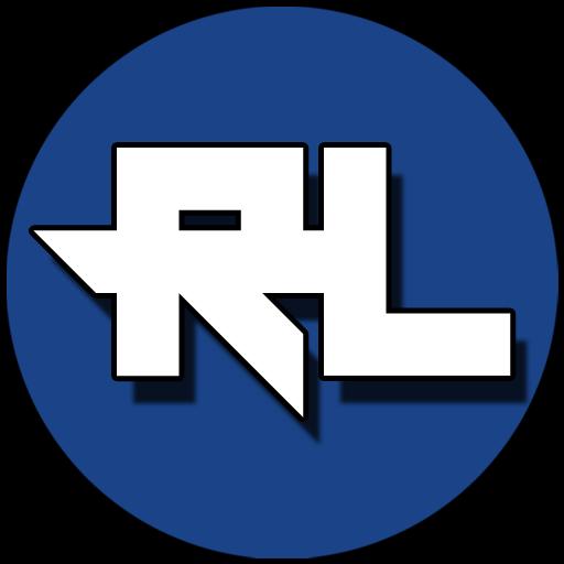 RlifeRP | Radio RP
