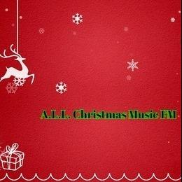 A.L.L. Christmas Music FM