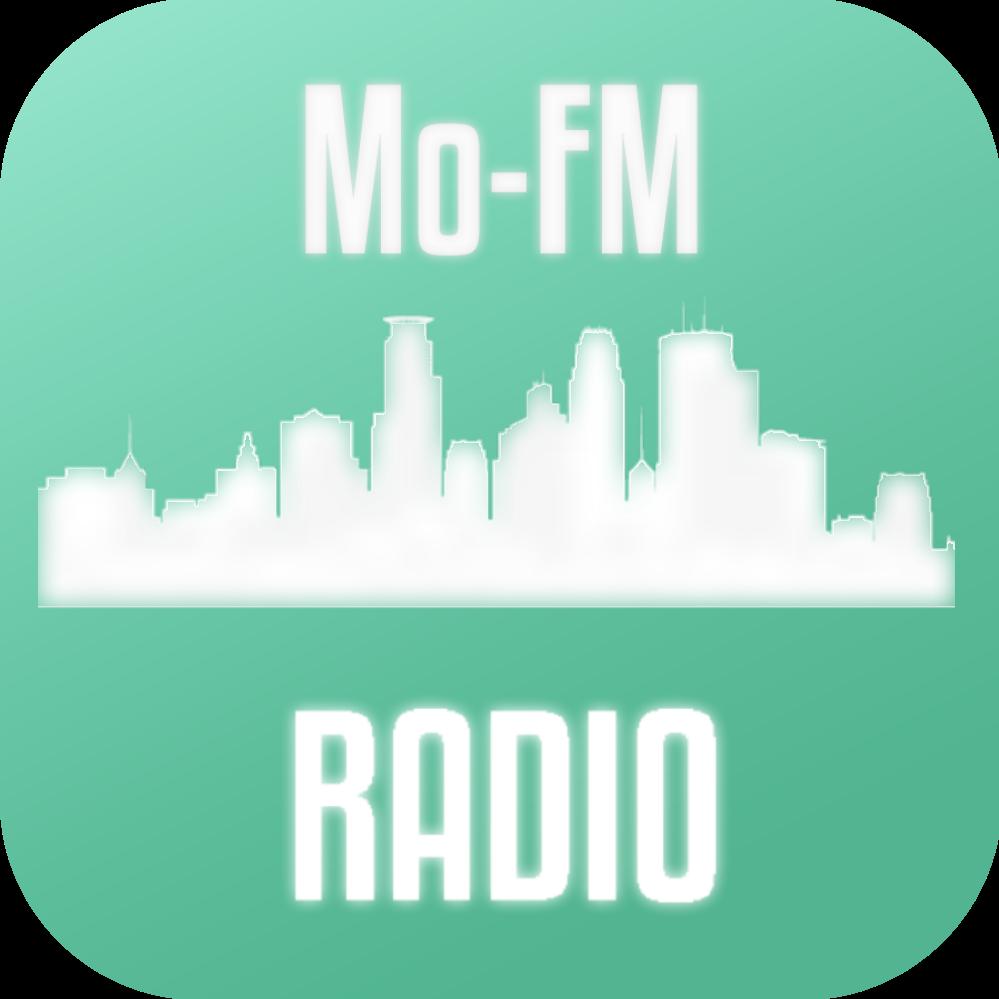 Top 100 Mo-Radio