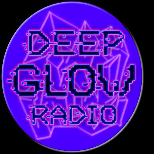 Deep Glow Radio