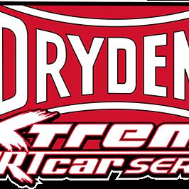 Xtreme DIRTcar Series