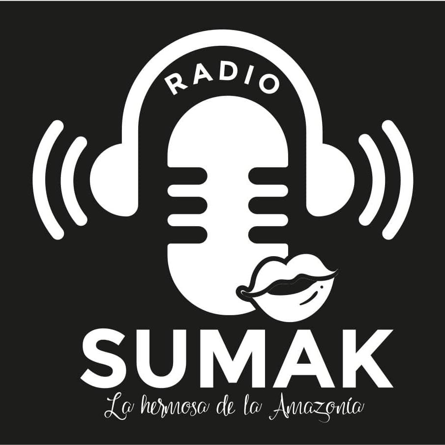 Radio PolarStereo