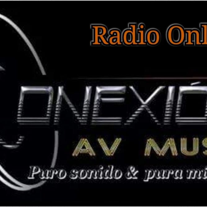 Conexion AV Music