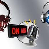 Radio3 Tres