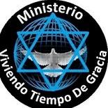 Iglesia Peniel RADIO WEB