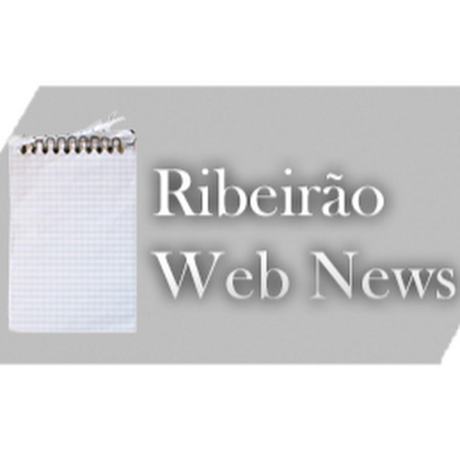 Ribeirão Web News - Feed