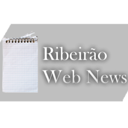 RibeiraoWebNews