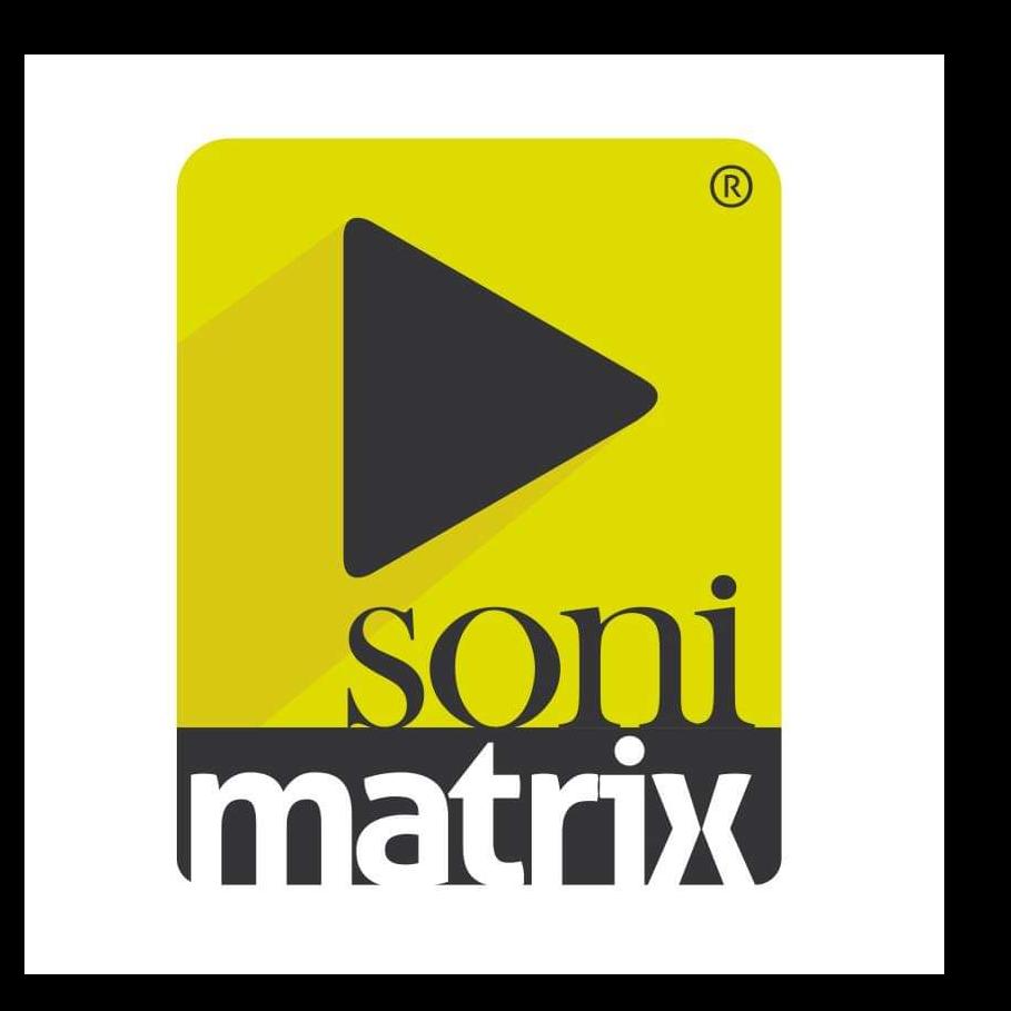 Sonimatrix Radio