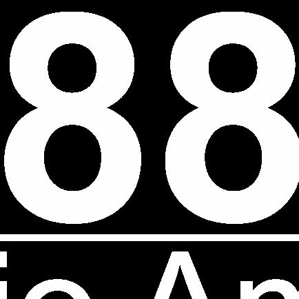 Amiga FM 2019