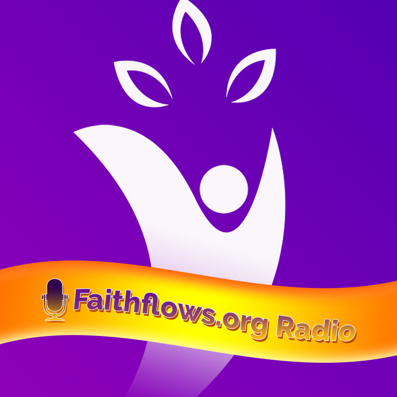 Faithflows Radio