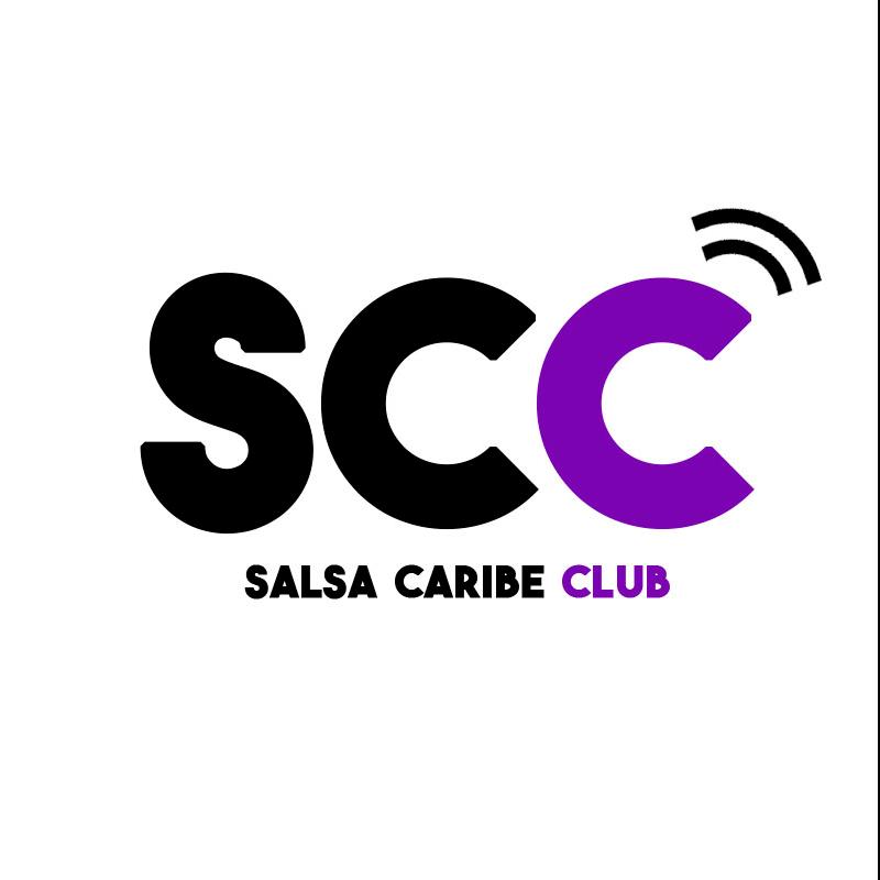 Salsa Caribe Club
