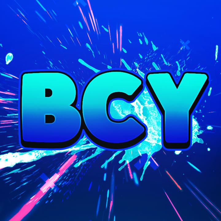 bcyFM