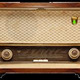 radio-international
