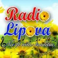 Radio Lipova Popular