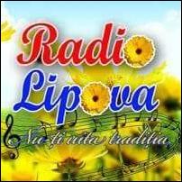 ...:::Radio Lipova Romania:::...